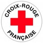 Logo de la Croix Rouge Française_SEDAC